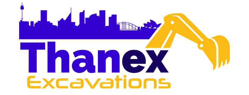 Thanex Excavations